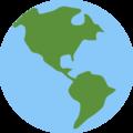 unlock snapchat globe trophy