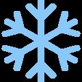 unlock snapchat snowflake trophy