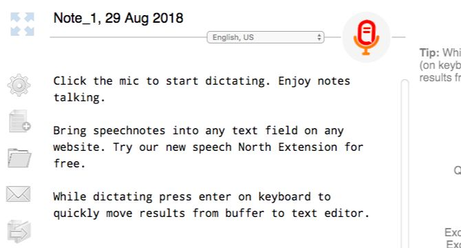 speechnotes-notepad-chrome