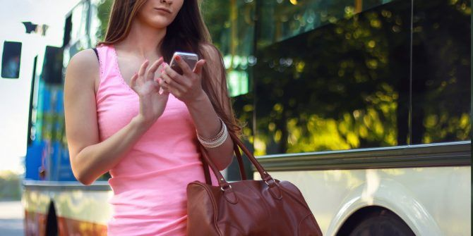 8 Texting and Walking Fails: Don't Become the Next Victim