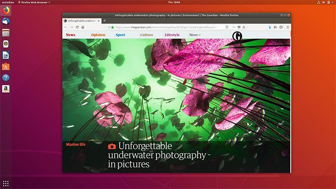 install ubuntu on imac g5