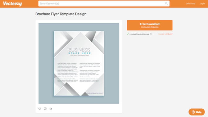 12 Places to Find Free Adobe Illustrator Templates