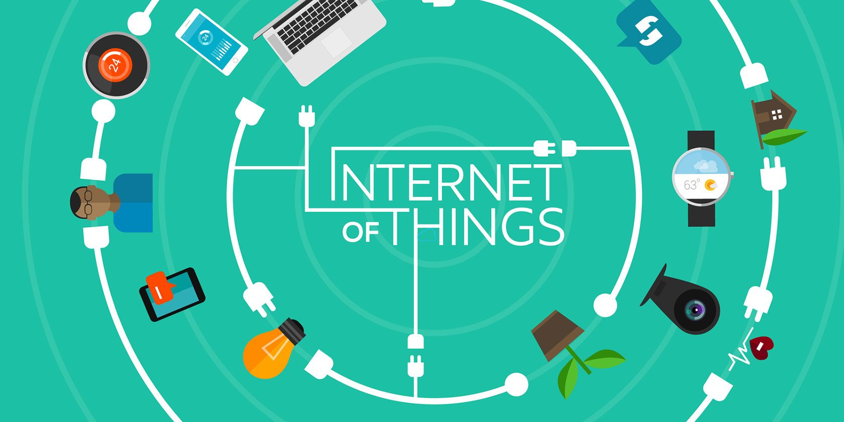 whats-iot