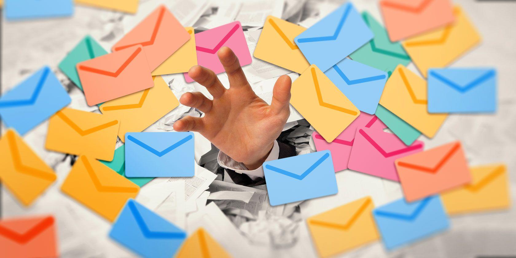 zero-inbox-quick