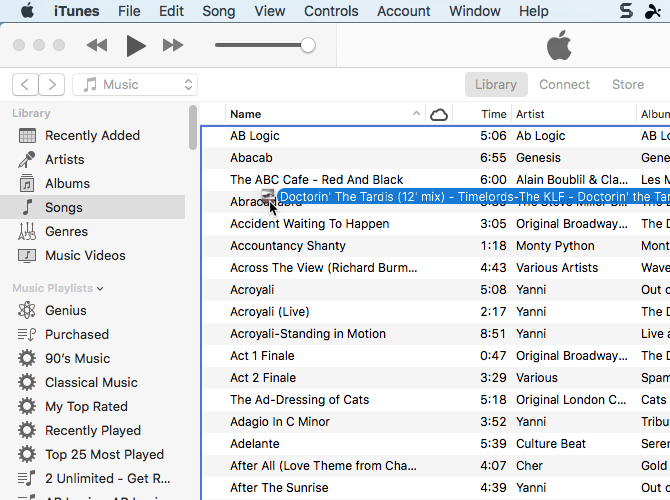 5 Quick Ways to Play Audio on Mac Without Installing Anything