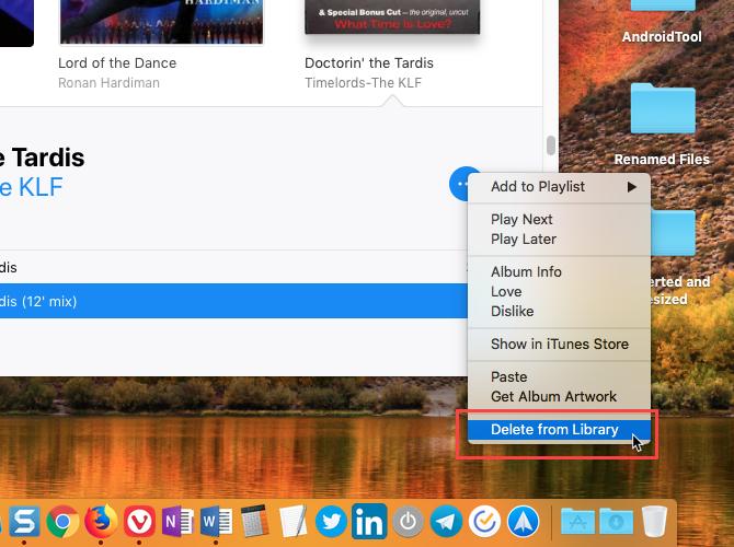 5 schnelle Möglichkeiten zur Wiedergabe von Audio auf Mac ohne Installation von irgendetwas