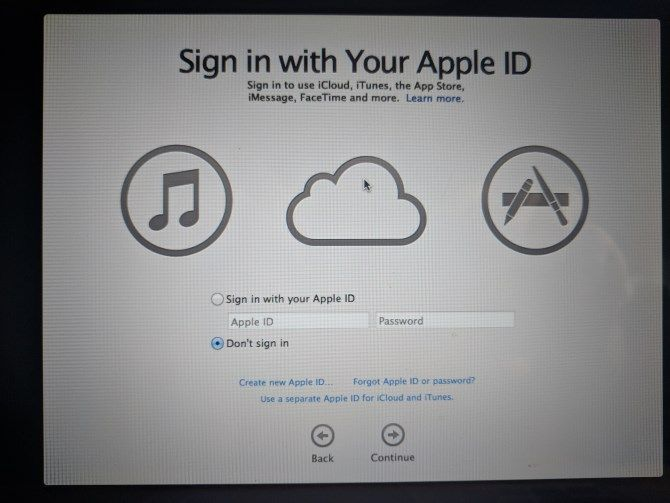 06-macOS-Sign-In-Apple-ID