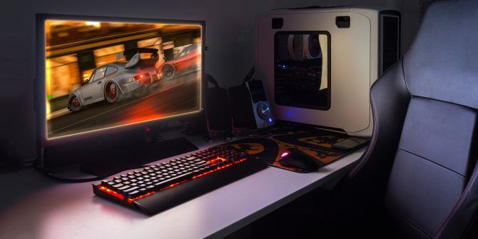 The Best 4K Gaming Monitors for All Budgets
