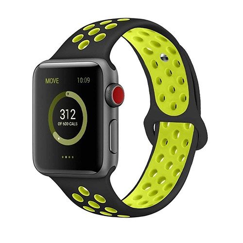 AdMaster Apple Watch Sport Band