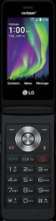 Die 7 besten Flip-Telefone für Ablenkungen