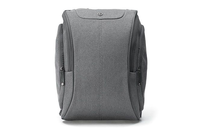 Booq Cobra Squeeze Backpack Product Image