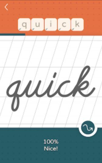 How to Improve Your Handwriting: 8 Resources for Better Penmanship