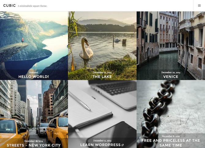5 Wege, Links zu deinen Instagram-Beiträgen hinzuzufügen