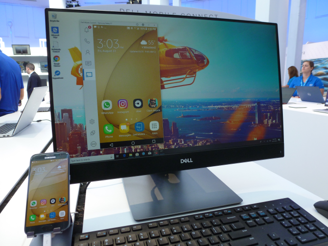 Home Computing at IFA 2018: What's New and What's Hot? | The
