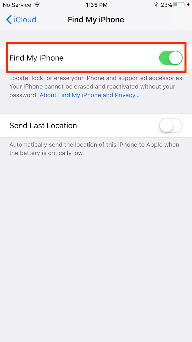How to Factory Reset Your iPhone and iPad