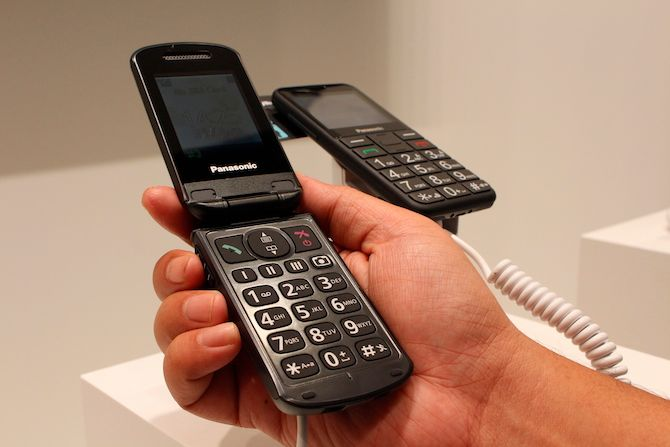 acdb75fff The 5 Best Dumb Phones With Basic Features and Low Prices
