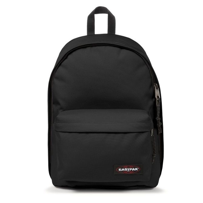 Eastpak Out Of Office Backpack Product Image