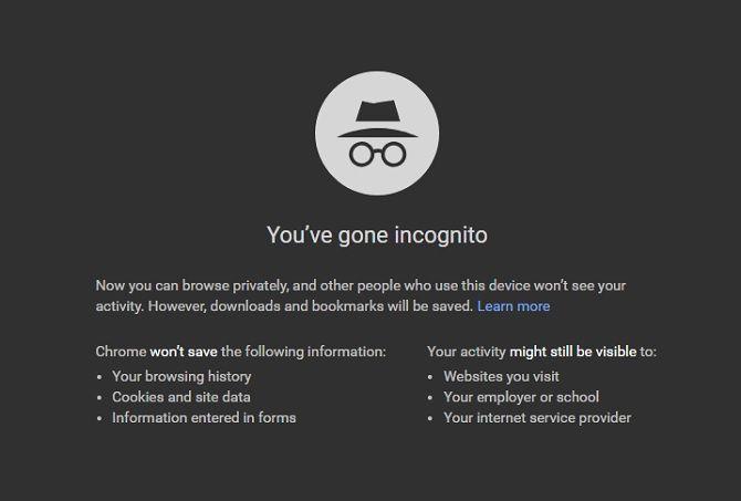 5 Wege, die dein Browser dich jetzt schützt