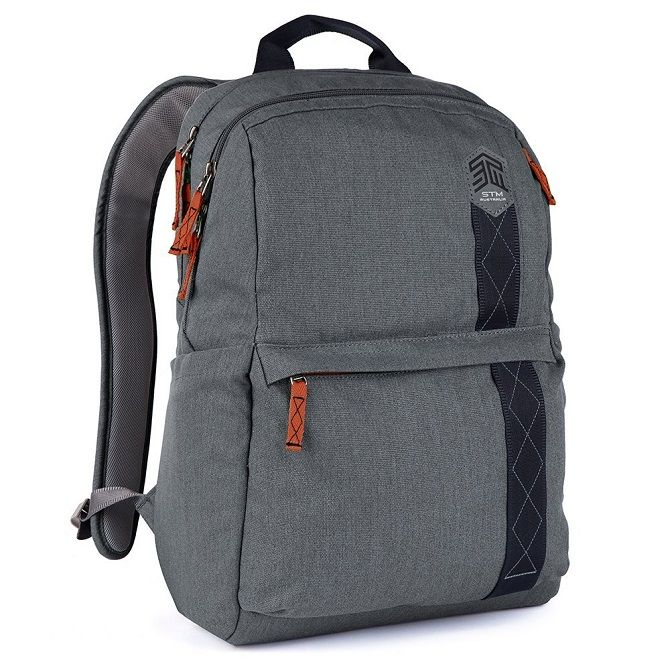STM Banks Backpack Product Image