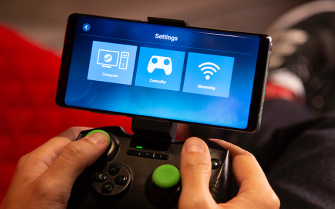 Steam-Link-Controller-Phone