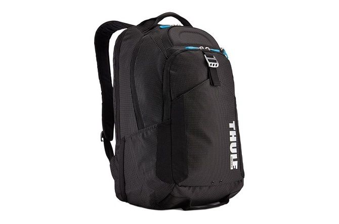 Thule Crossover Backpack Product Image