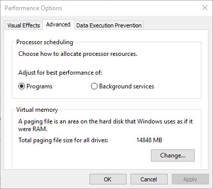 Windows-Performance-Options-Advanced