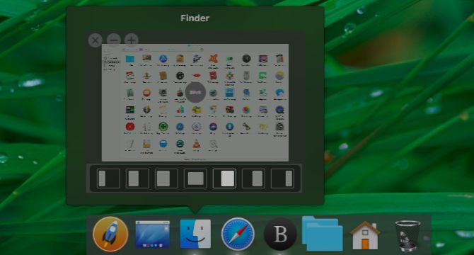 active-dock-choose-new-size-preset-from-app-preview