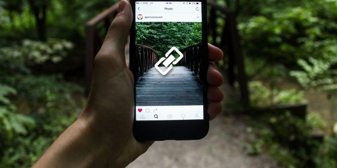 5 Ways to Add Links to Your Instagram Posts