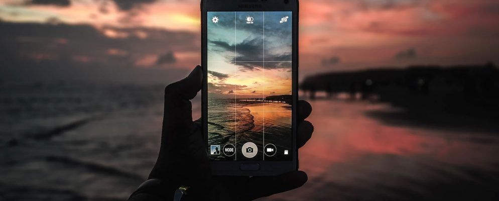 The 5 Best Android Apps for Deleting Duplicate and Blurry Photos