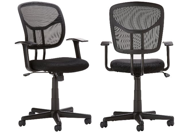 computer chair cheap bruin blog. Black Bedroom Furniture Sets. Home Design Ideas