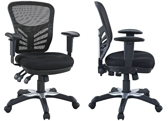 Astounding The 7 Best Cheap Computer Chairs For Students On A Budget Interior Design Ideas Gentotryabchikinfo