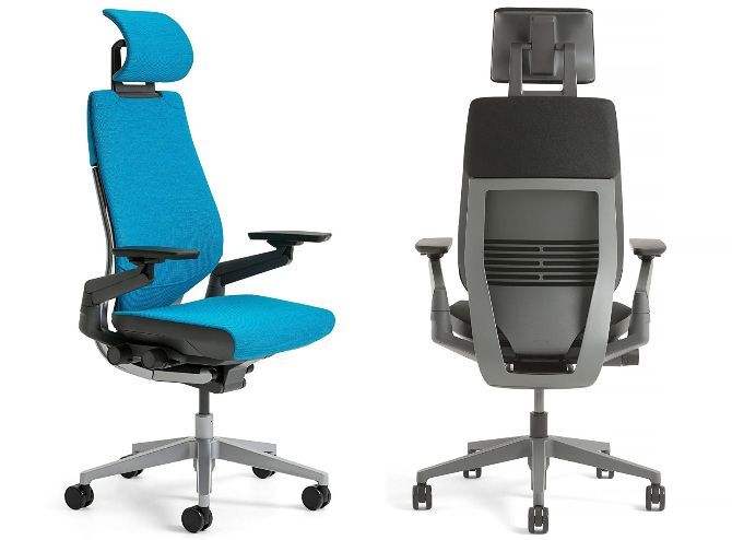 The 7 Best Cheap Computer Chairs For Students On A Budget
