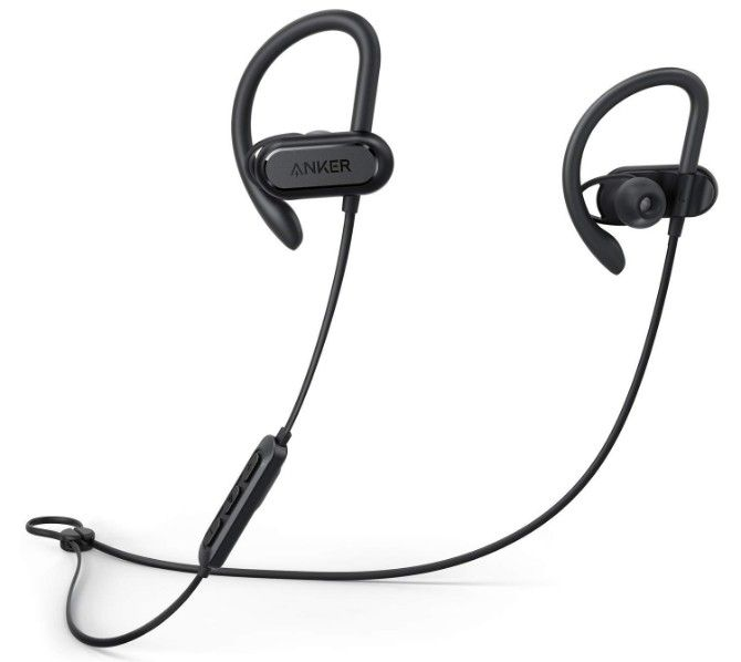 The 10 Best Bluetooth Earbuds Under 50 The Better Parent