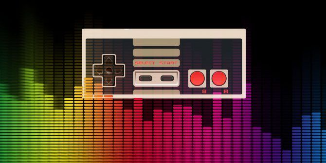 The Best Chiptune Players for iPhone, Android, and Web