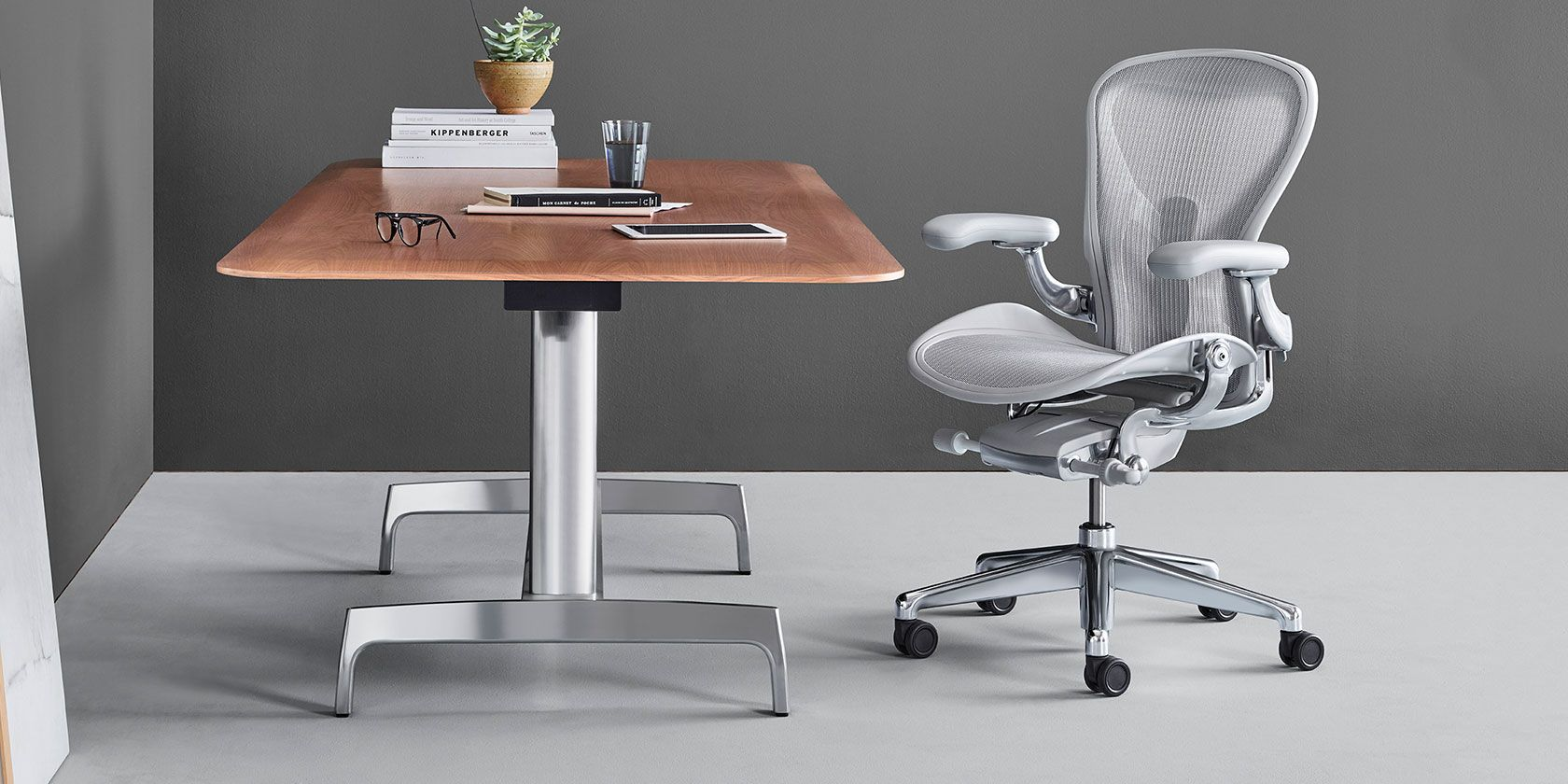 The 6 Best Cheap Computer Chairs Makeuseof