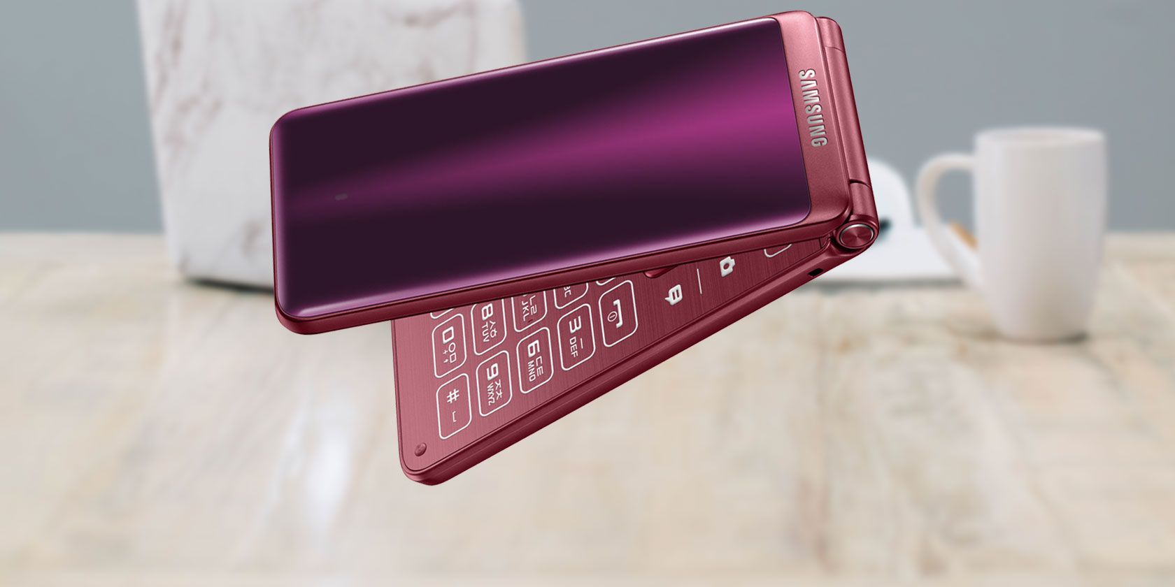 Best Flip Phone 2020.The 7 Best Flip Phones For Ending Distractions 2020 Online