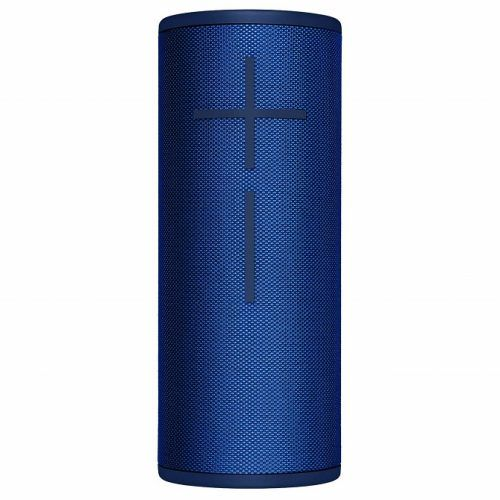Best Portable Bluetooth Speakers - UE Boom 3