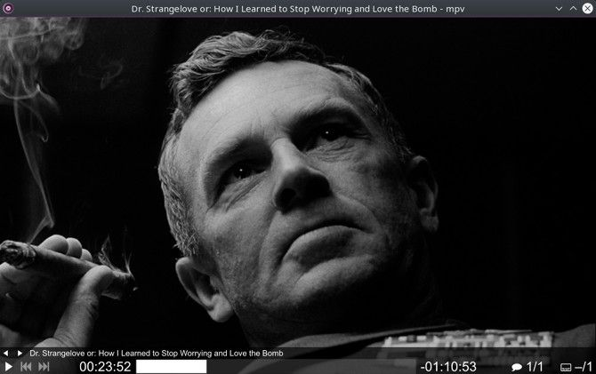 best video player for windows