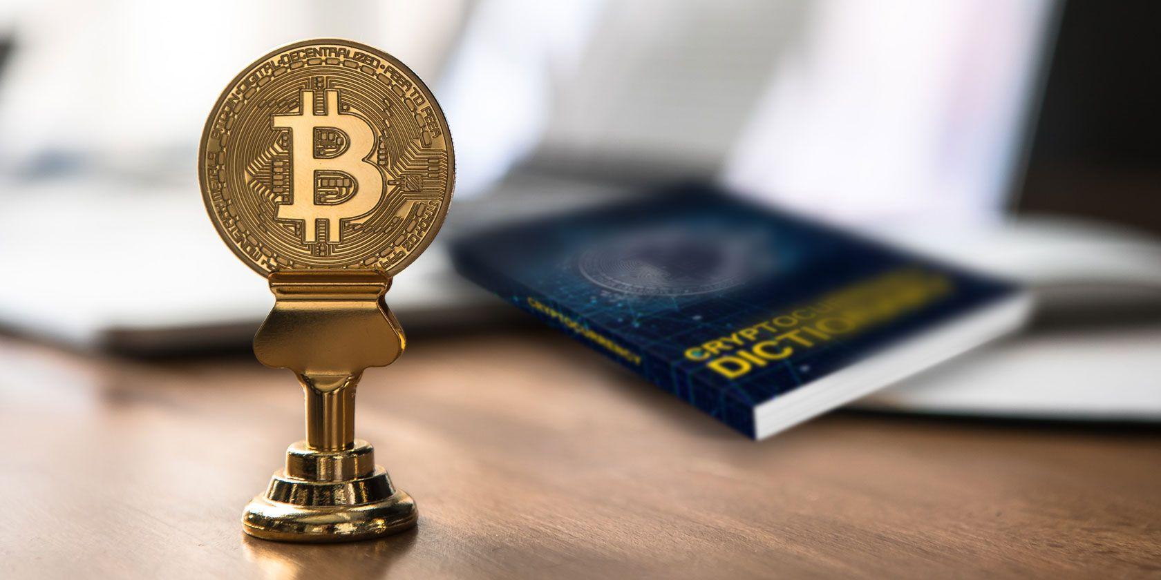 blockchain-cryptocurrency-glossary