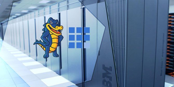 Bluehost vs. HostGator: Which Web Hosting Service Is Best for You?