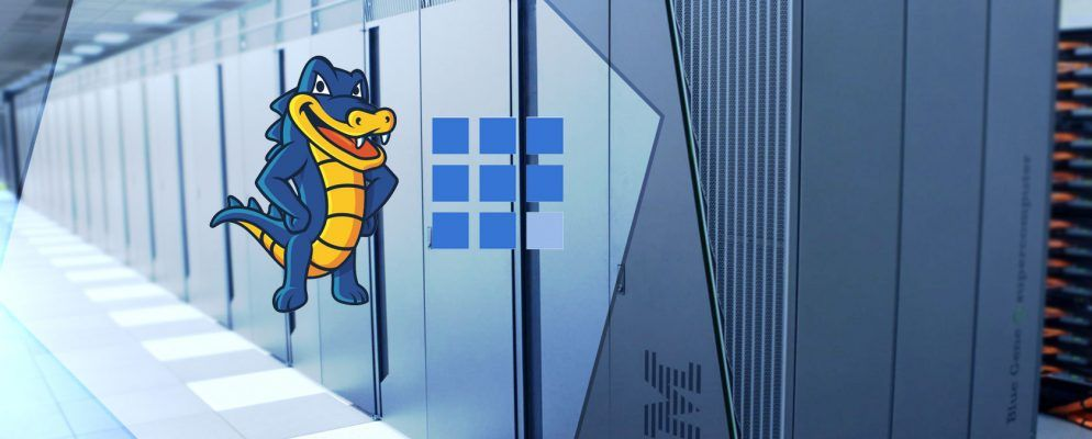 Bluehost vs. HostGator: Welcher Web-Hosting-Service ist das Beste für Sie?