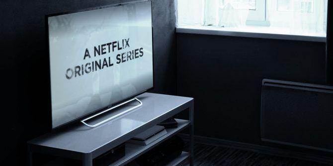 10 of the Best Cancelled Netflix Originals Still Worth Watching