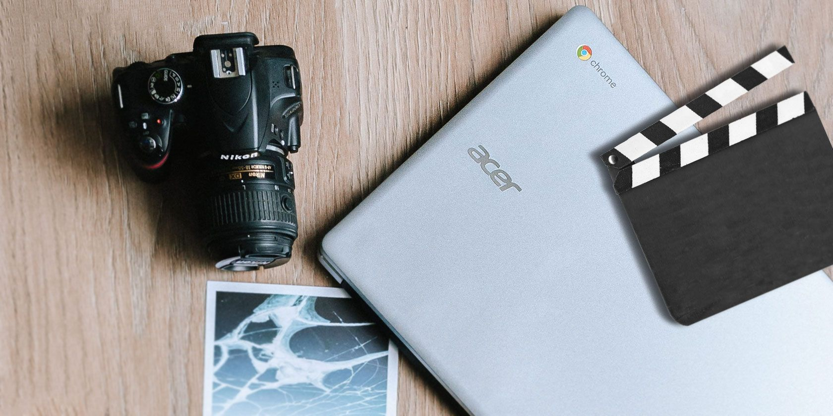 chromebook-video-editing