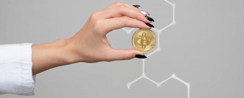 Was ist Kryptowährung? Es ist nicht das gleiche wie Blockchain