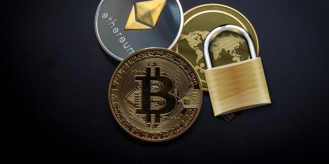 cryptocurrency-safety