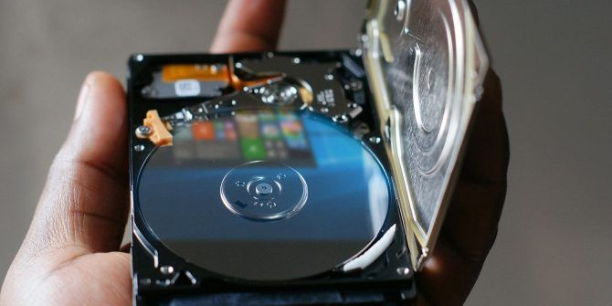 Low Storage on Windows 10? 5 Tips to Help Reclaim Your Disk Space