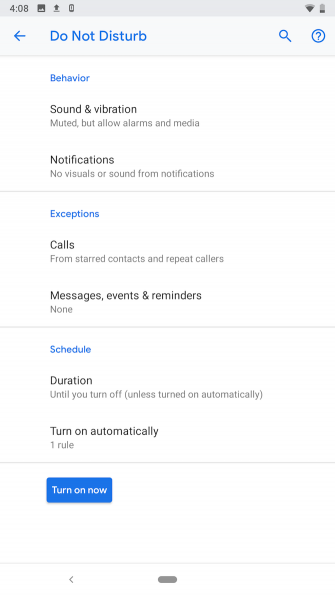 Android Notifications Not Showing Up? 10 Fixes to Try