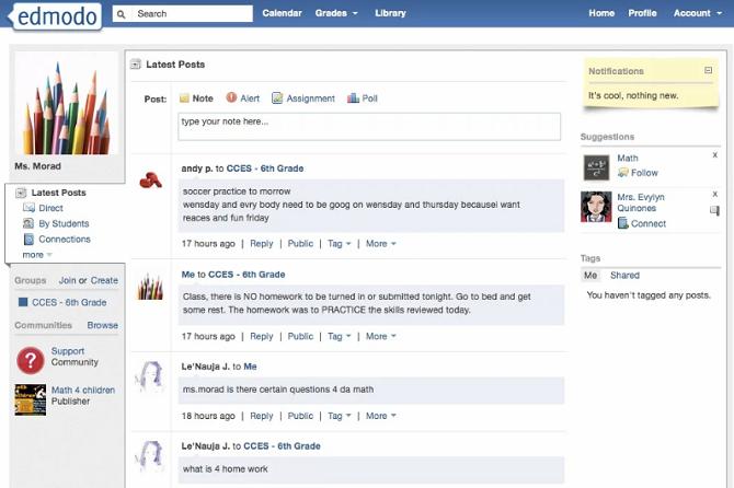 5 Facebook-Alternativen, die Ihre Daten nicht stehlen