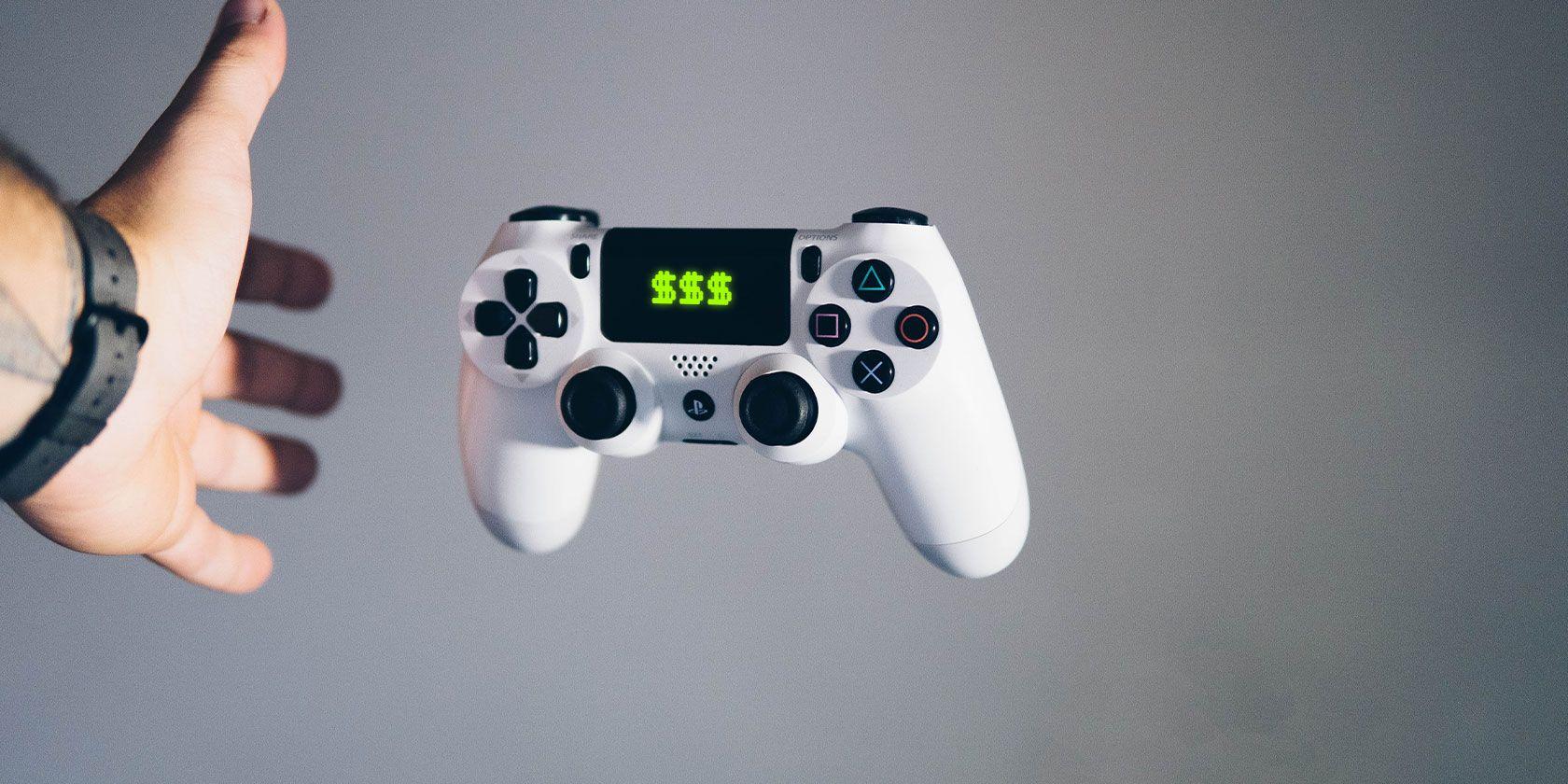 gaming-hobby-budget