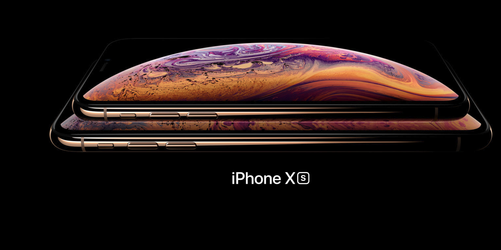 iPhone-XS-Featured